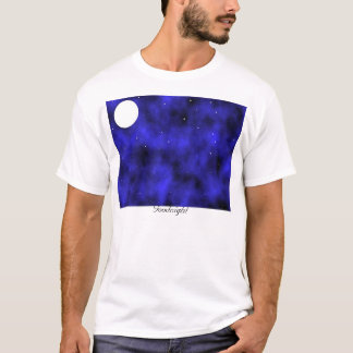 Goodnight Sleepshirt T-Shirt