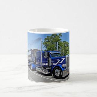Good's Blue 389 Mug