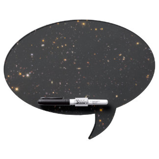 GOODS South Deep (GSD) Dry Erase Whiteboard