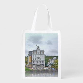 Goodspeed Opera House Shopping Bag