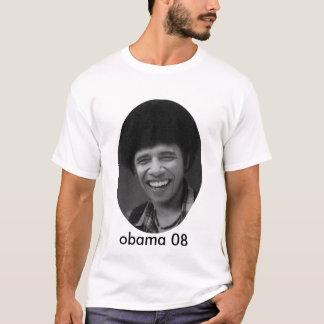 goodtimes, obama 08 T-Shirt