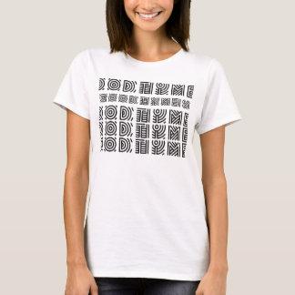 Goodtimes Shirt