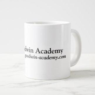 Goodwin Academy - Coffee Mug