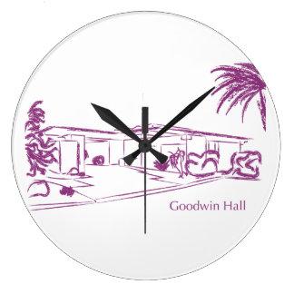 Goodwin Relojes De Pared