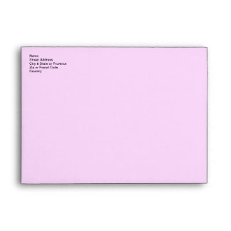 Goody Goody Gum Drops A7 Greeting Card Envelope