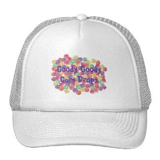 Goody Goody Gumdrops Trucker Hat