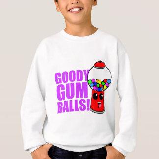 Goody Gum Balls Sweatshirt