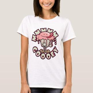 Gooey Cupcake T-Shirt