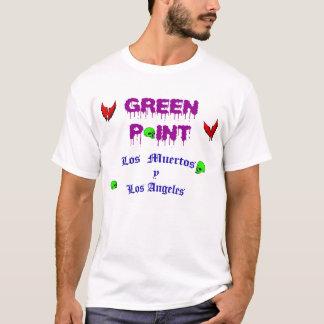 GOOEY POINT T-Shirt