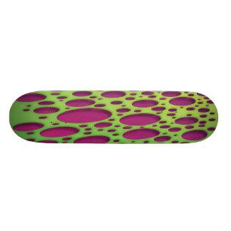 Gooey Skateboard