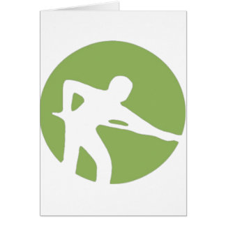 Goof Ball Logo Products Card