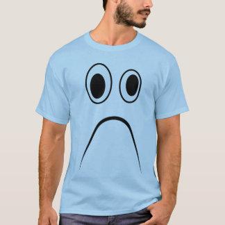 Goof Face T-Shirt