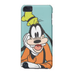 Goofy 2 iPod touch (5th generation) covers