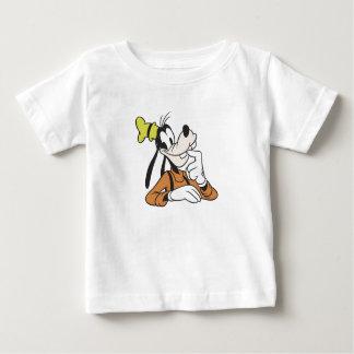 Goofy Baby T-Shirt