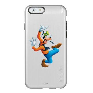 Goofy | Dancing Incipio Feather Shine iPhone 6 Case