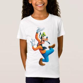 Goofy | Dancing T-Shirt