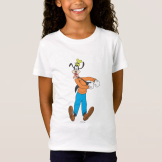 Goofy | Excited T-Shirt