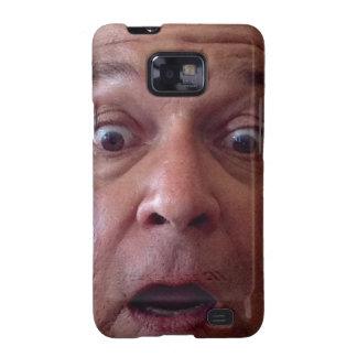 Goofy faceimage.jpg galaxy s2 case