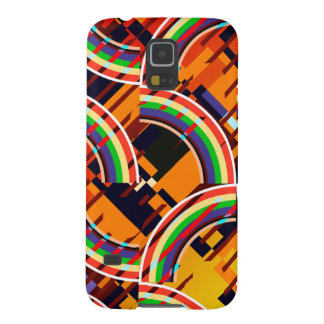 Goofy foot_001 galaxy s5 cover