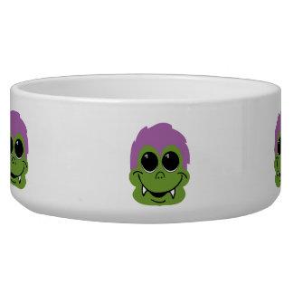 Goofy Goblin Bowl