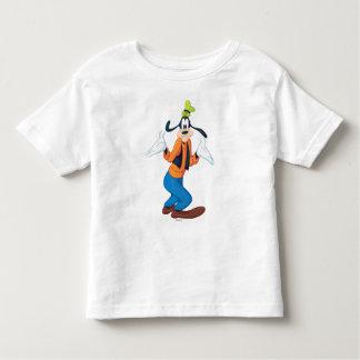 Goofy | Hands Out T Shirt