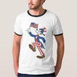 Goofy | Patriotic Dresses