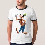 Goofy | Pointing Tee Shirt