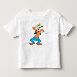 Goofy | Scratching Head Toddler T-shirt