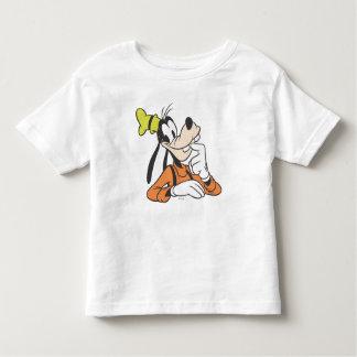 Goofy | Thinking Toddler T-shirt