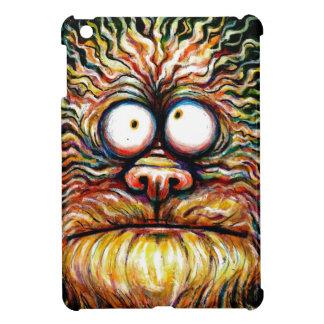 Google Eyed Monster Mini Ipad Case