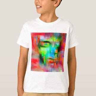 Google Glasses T-Shirt