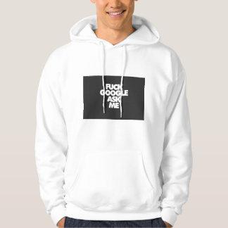 googleeeeeeee hoodie