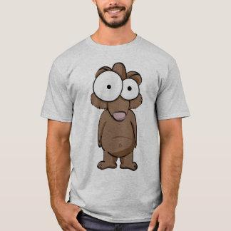Googly Eye 1 T-Shirt