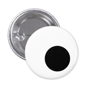 Googly Eyes 2 of 2 Button