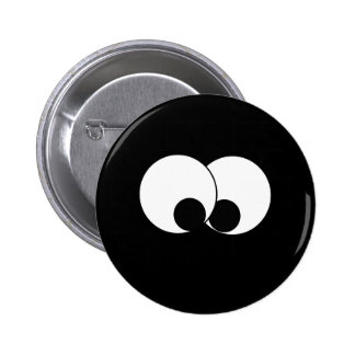 GOOGLY EYES BUTTONS