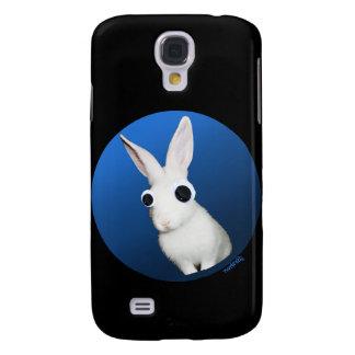 'Googly Rabbit'