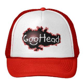 Goohead Gorras