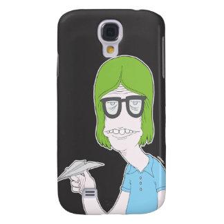 Goon Nerd Galaxy S4 Covers
