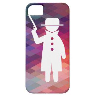Goons Criminals Minimal iPhone 5 Cases