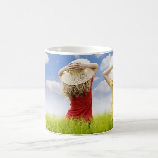 gooood .. Refreshment Coffee Mug