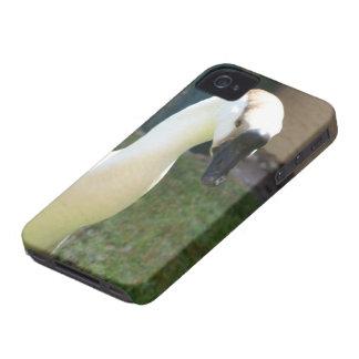 Goose Case-Mate Case Case-Mate iPhone 4 Case