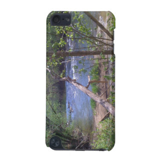 Goose Creek 2 iPod Touch 5G Cases