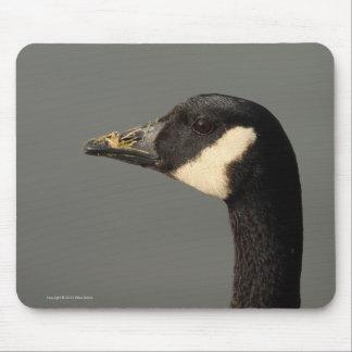 Goose head Mousepad