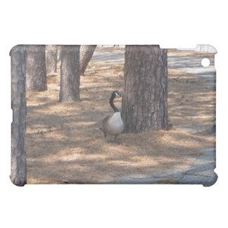 Goose iPad Mini Cases