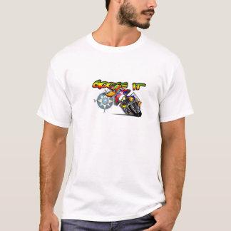 Goose It ADV T-Shirt