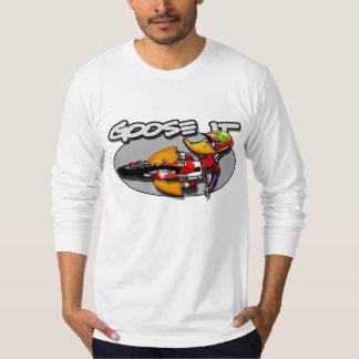 Goose It (Original) Long Sleeve T-Shirt
