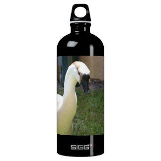 Goose Liberty Bottle SIGG Traveler 1.0L Water Bottle