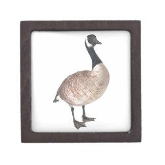 Goose Premium Gift Box
