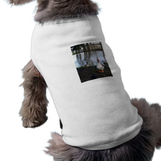 Goose Walk Shirt