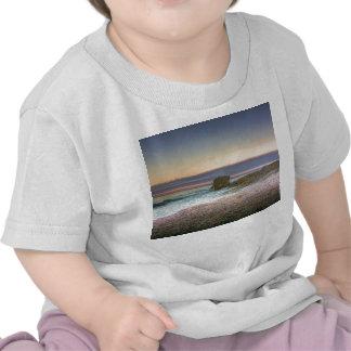 Gooseberry Lakeshore T-shirt
